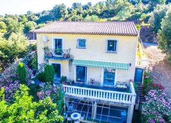 Thumbnail 3 bed villa for sale in Peymeinade, Alpes-Maritimes, France