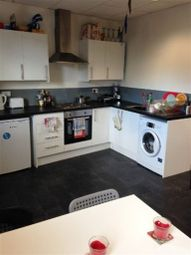 Thumbnail 4 bedroom flat to rent in Redcliff Street, Redcliffe, Bristol
