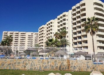 Thumbnail 1 bed apartment for sale in La Carihuela, 29620 Torremolinos, Málaga, Spain