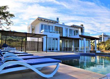 Thumbnail 5 bed villa for sale in Esentepe, Agia Eirini, Kyrenia