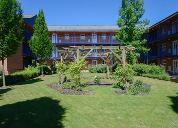 2 bed flat for sale in Nightingale Close, Chesterfield S41