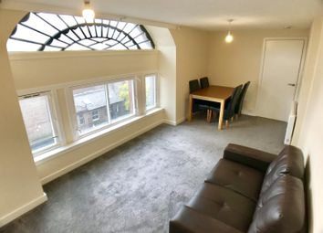 Thumbnail 3 bed flat for sale in Flat 8, 3 - 5 Commerce Street, Arbroath