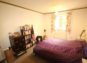 Thumbnail 2 bedroom flat to rent in Metchley Drive, Harborne, Birmingham