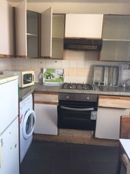 Thumbnail 1 bed flat to rent in Leytonstone Rd, London