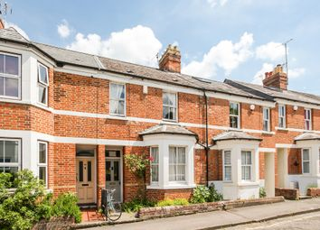 Thumbnail 3 bed terraced house for sale in Boulter Street, Oxford