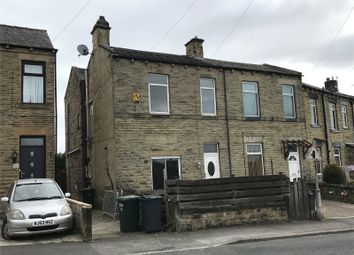 Thumbnail 2 bed terraced house for sale in Soothill Lane, Batley, West Yorkshire