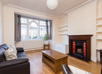 Thumbnail 2 bed flat to rent in Highlands Avenue, Acton, London