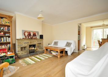 Thumbnail 3 bedroom link-detached house to rent in Woodfield Road, Rudgwick, Horsham