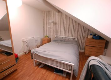 Thumbnail 2 bed terraced house to rent in Briar Road, Sheffield, South Yorkshire