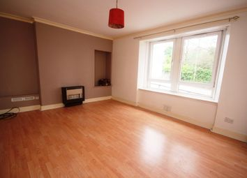 Thumbnail 2 bed flat for sale in Campsie Road, Milton Of Campsie, Glasgow