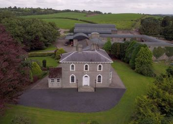 Thumbnail 6 bedroom detached house to rent in Tullyvar Road, Ballygawley, Dungannon