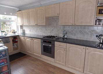 Thumbnail 3 bedroom terraced house for sale in Park Avenue, Thornaby, Stockton-On-Tees