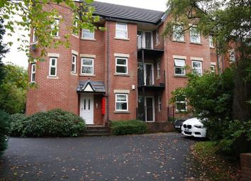 Thumbnail 2 bedroom flat for sale in Redcot, Somerset Road, Heaton