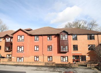 Thumbnail 1 bedroom flat for sale in Francis, Worplesdon Road, Guildford