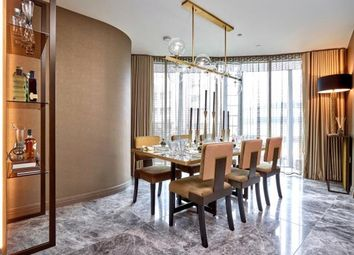 Thumbnail 2 bed flat for sale in One Blackfriars, Southbank