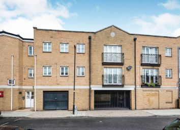 Thumbnail 2 bed flat for sale in 50 Combermere Road, Brixton / Clapham