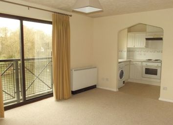 2 bed flat to rent in Mortimers Quay, Evesham WR11