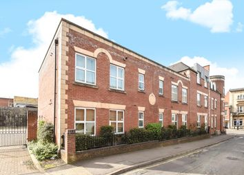 Thumbnail 1 bedroom flat for sale in South Street, Reading