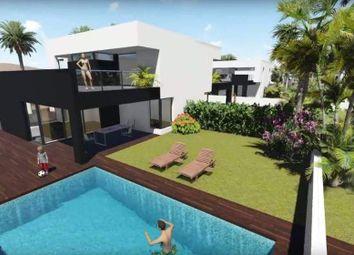 Thumbnail 3 bed villa for sale in Villaverde, Madrid, Spain