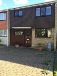 Thumbnail 1 bed property to rent in Hereford Walk, Basildon, Essex