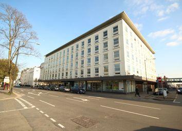 Thumbnail 1 bedroom flat to rent in Tavistock Street, Leamington Spa