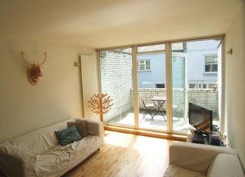 Thumbnail 3 bedroom terraced house to rent in Ruston Mews, Ladbroke Grove