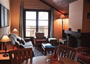 Thumbnail 2 bed apartment for sale in Manoir De Savoie, 73700 Bourg-Saint-Maurice, France