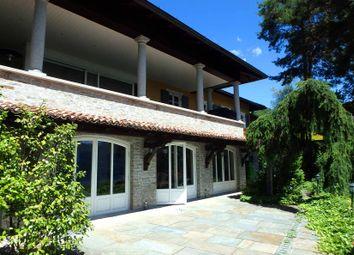 Thumbnail 4 bed villa for sale in Via Mylius Vigoni, Menaggio, Como, Lombardy, Italy