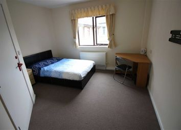 Thumbnail 1 bed flat to rent in Stile Common Road, Room 35, Huddersfield