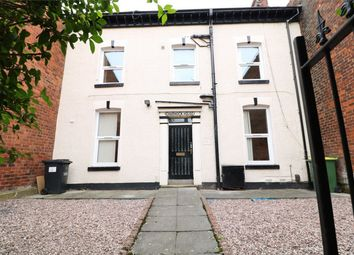 Thumbnail 5 bedroom terraced house to rent in Charnock Street, Preston