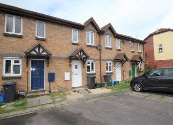 Thumbnail 2 bed property for sale in Sudgrove Park, Abbeymead, Gloucester