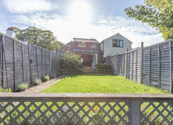 3 bed property for sale in Rear Driveway. Oriental Road, Sunninghill, Ascot, Berkshire SL5