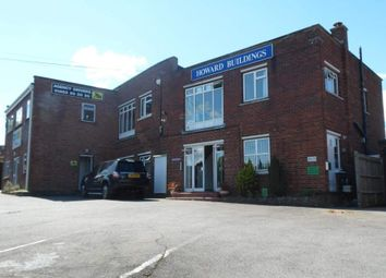 Thumbnail Office to let in Howard Buildings (F) Ground Floor, Guildford, Surrey