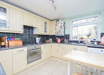 Thumbnail 3 bed flat for sale in Gordon Road, Finchley
