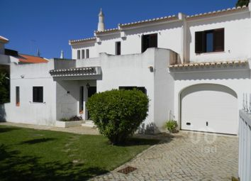 Thumbnail 5 bed detached house for sale in Albufeira E Olhos De Água, Albufeira, Faro