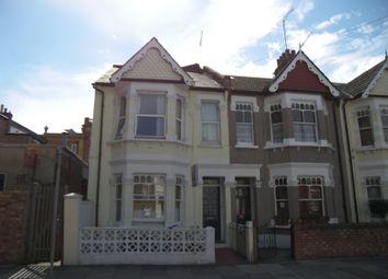 Thumbnail 5 bed duplex to rent in Parfrey Street, Hammersmith, London