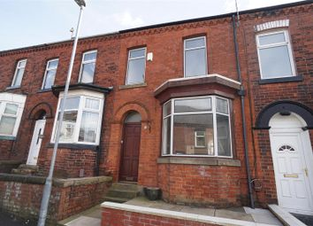 Thumbnail 2 bed terraced house to rent in Siemens Street, Horwich, Bolton