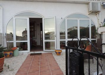 Thumbnail 2 bed bungalow for sale in Calle Alicante, 03178 Cdad. Quesada, Alicante, Spain