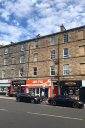 1 bed flat to rent in Home Street, Edinburgh EH3