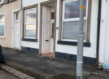 Thumbnail 1 bed flat for sale in 58A Shore Rd, Innellan