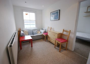 2 bed maisonette to rent in Randolph Street, Camden NW1