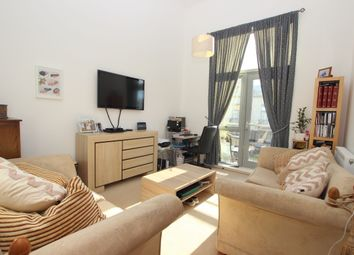 Thumbnail 3 bedroom town house for sale in Phoenix Quay, Brittany Street, Millbay, Plymouth