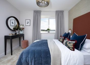 Oak Road, Tiddington, Stratford-Upon-Avon CV37. 3 bed semi-detached house for sale