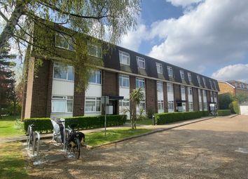 Thumbnail 2 bed flat to rent in Westbury Road, Westbury Road