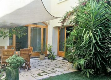 Thumbnail 4 bed property for sale in Languedoc-Roussillon, Gard, Vergeze