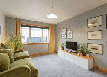 Thumbnail 3 bed semi-detached house for sale in 22 Springfield Crescent, South Queensferry