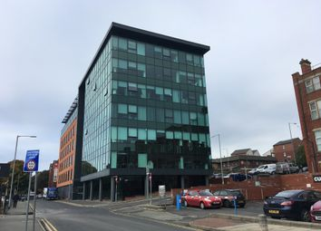 Thumbnail Office to let in 120 Bark Street, Bolton