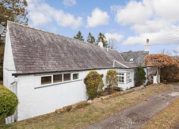 Thumbnail 4 bed detached house for sale in Lochwinnoch