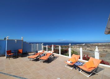 Thumbnail 5 bed villa for sale in Playa Del Duque, Tenerife, Spain