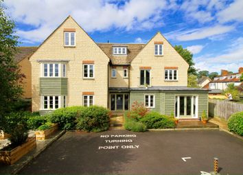 Thumbnail 1 bed flat to rent in 99B High Street, Witney, Oxfordshire